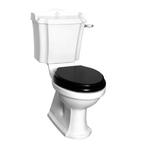 London toaleta monoblock s...