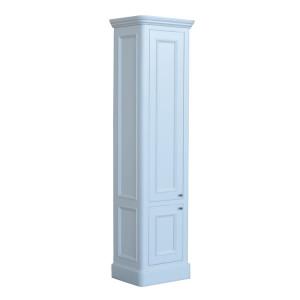 Vysoká skříňka Holton
