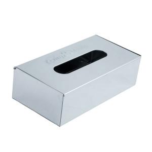 Box na kapesníčky