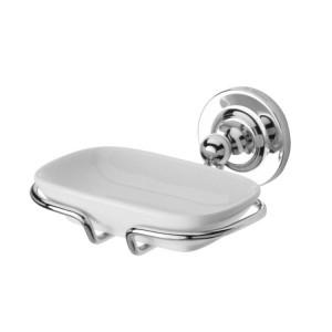 Závěsný držák na mýdlo...