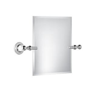 Šatní zrcadlo obdélník...