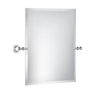 Koupelnové zrcadlo čtverec...