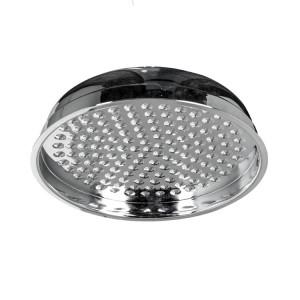 Sprchová hlavice 200 mm